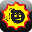 Serious Sam: Kamikaze FREE icon