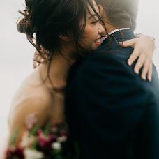 Wedding photographer Nghia Tran (NghiaTran). Photo of 17.10.2018
