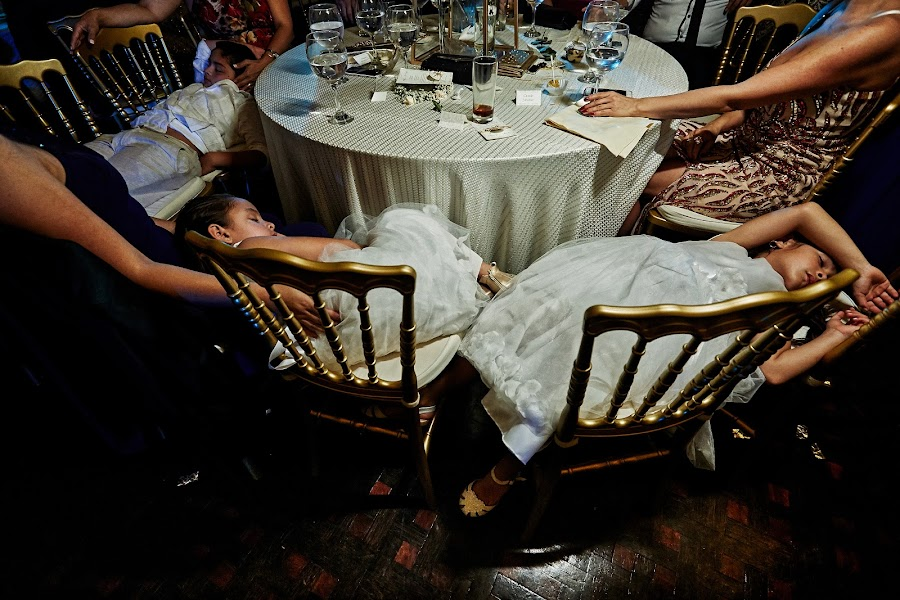 Свадебный фотограф John Palacio (johnpalacio). Фотография от 12.06.2019