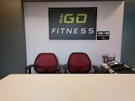 Go Fitness photo 4