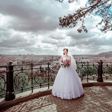 Свадебный фотограф Александр Мельконьянц (sunsunstudio). Фотография от 14.07.2017