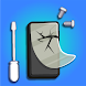 Repair Master 3D - Androidアプリ