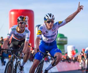 """Volgens Rik Verbrugghe kan Remco Evenepoel schitteren in de Giro: """"De proloog ligt hem"""""""