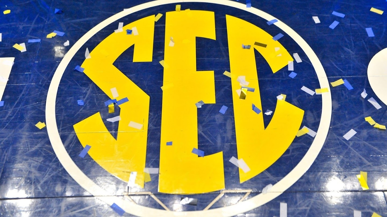 Watch SEC Storied live
