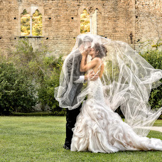 Wedding photographer Emanuela Sambucci (sambucci). Photo of 24.04.2017