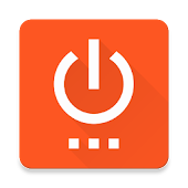Power Button Widget