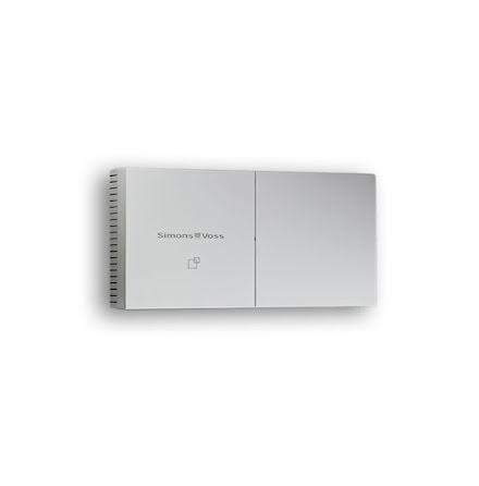 SI - Gateway Node - Ethernet 868MHz