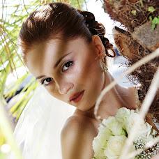 Wedding photographer Igor Abdrakhmanov (abdrfoto). Photo of 08.09.2015