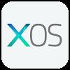 XOS - 2019 Launcher,Theme,Wallpaper