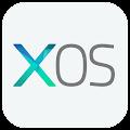 XOS - 2018 Launcher,Theme,Wallpaper download