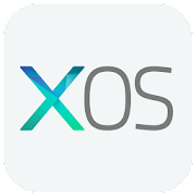 XOS - 2018 Launcher,Theme,Wallpaper
