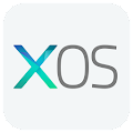 XOS - 2019 Launcher,Theme,Wallpaper APK
