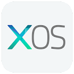 XOS - Launcher,Theme,Wallpaper 3.6.9