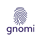 gnomi: View Both Sides of Top News Headlines