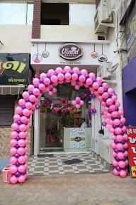Vinod Bakery photo 3