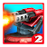 Galaxy Defense 2 (Tower Defense Games)