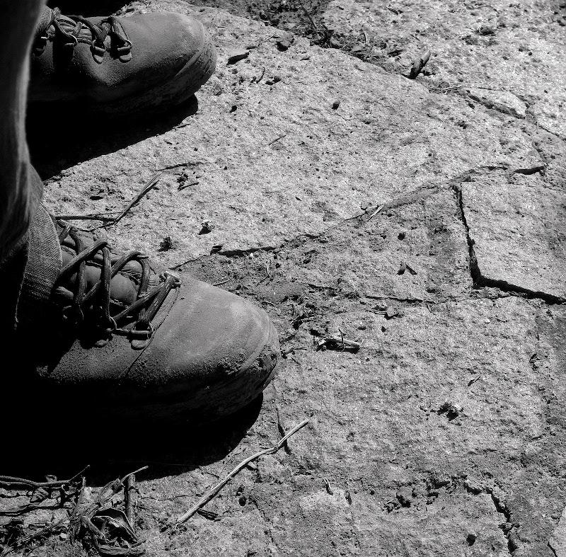 scarpe contadine  di utente cancellato
