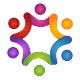 NZB Unity (app)