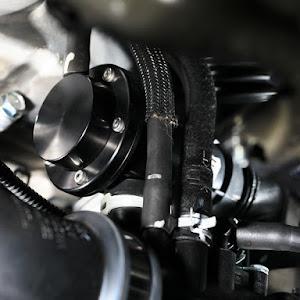 レヴォーグ VM4 D型 sti  sportsのカスタム事例画像 TAKAさんの2020年02月09日17:19の投稿