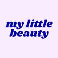 My Little Beauty icon