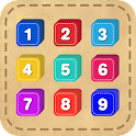 App Lock Advance icon