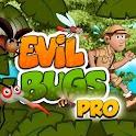 EvilBugsPro icon