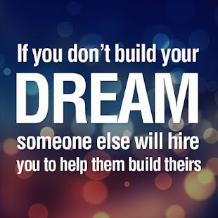 Google Inspirational Quotes New Inspirational Quotes  Android Apps On Google Play
