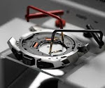 Best Watch Repair Service In Sydney