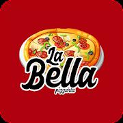 La Bella Pizzaria