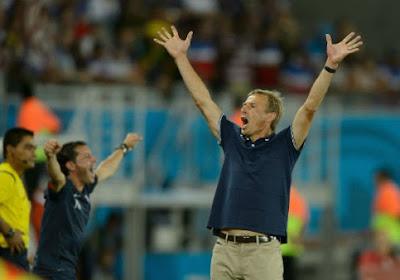 Cette pointure et champion du monde 90 pour remplacer Ranieri à Nantes ?