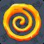 Jalebi - A Desi Adda With Ludo Snakes & Ladders