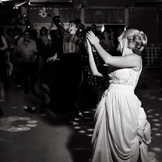 Wedding photographer Pablo Canelones (PabloCanelones). Photo of 14.08.2019