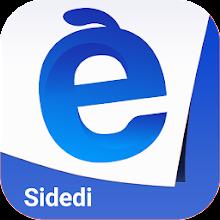 SIDEDI - Sistem Informasi Desa Digital Download on Windows