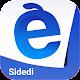 SIDEDI - Sistem Informasi Desa Digital APK