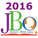 Study-Pro for JBQ 2016 icon