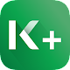 K PLUS Download for PC MAC