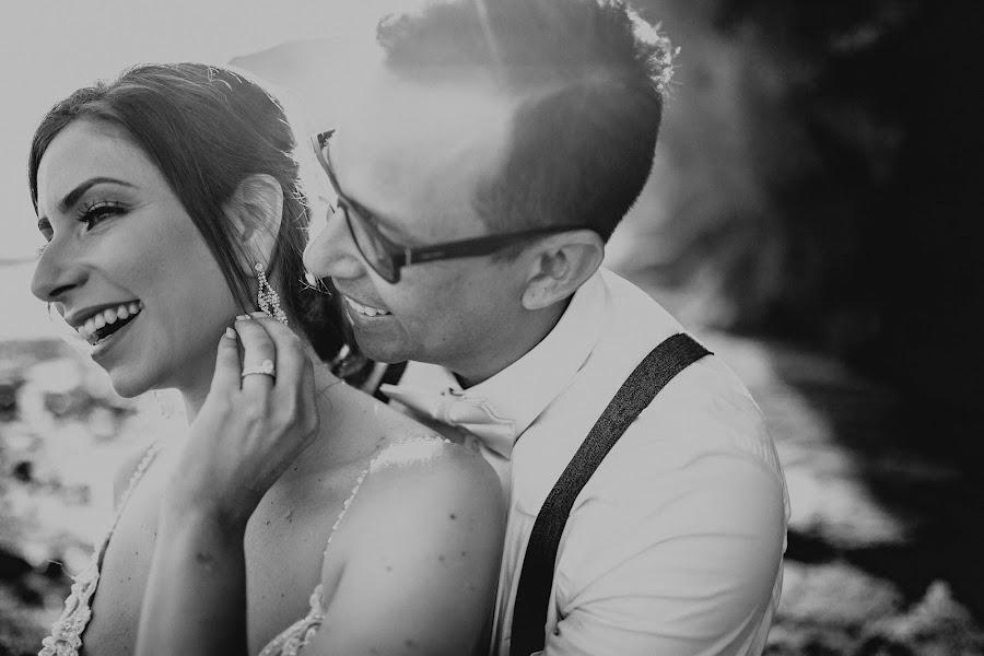 Wedding photographer Jorge Mercado (jorgemercado). Photo of 26.10.2019