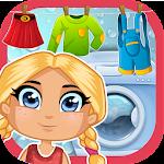 Tadya Çamaşır Günü Icon