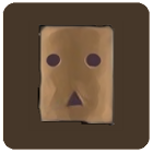 Your Life Simulator icon