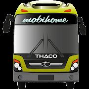 Bus Simulator Vietnam Mod Cho Android