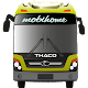 Bus Simulator Vietnam icon