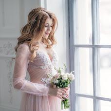 Wedding photographer Aleksey Komissarov (fotokomiks). Photo of 20.03.2016
