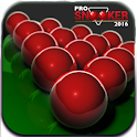 Pro Snooker 2016 icon