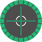 Protractor(InclinationViewer)