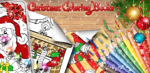 Yeni Yıl Boyama Sayfaları Boyama Kitabı Oyun Indir Pc Windows