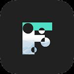 Font Studio - Text on photos & Editor 1.3