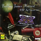 BBC In Concert 1972 (Stereo)