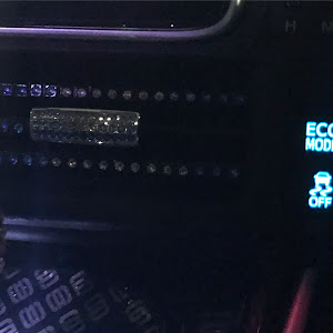 エスクァイア ZRR80G Gi  ブラックテイラードのカスタム事例画像 ジンさんの2018年11月08日20:33の投稿