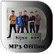 Download Lagu Hijau Daun Offline Terlengkap For PC Windows and Mac