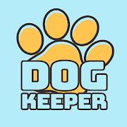 DogKeeper